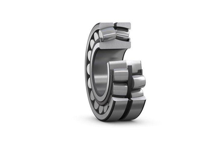 Rolamentos autocompensador de rolos 23120 CC/C3W33 - SKF