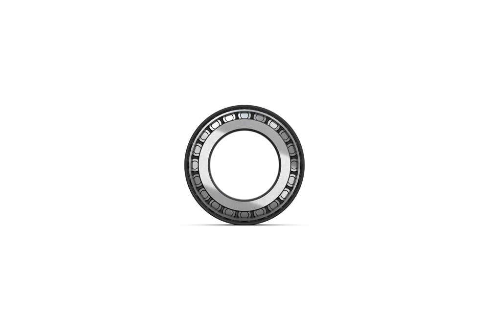 Rolamento de Rolos Cônicos 30208 J2/Q - SKF