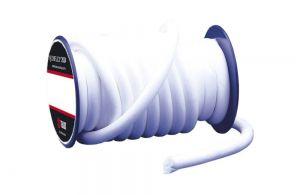 Cordão - Quimflex® - 2024