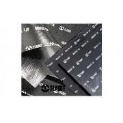 Placas de Grafite - Graflex® - TJB, TJE e TJR