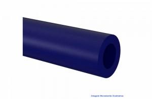 TUBO PPR INDUSTRIAL AZUL C/ 3 MT DN 90