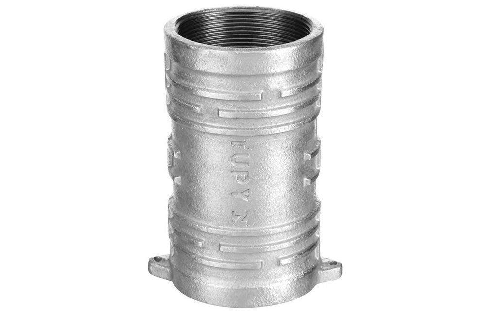 Adaptador Para Caixa D'Água De Concreto De 150mm BSP