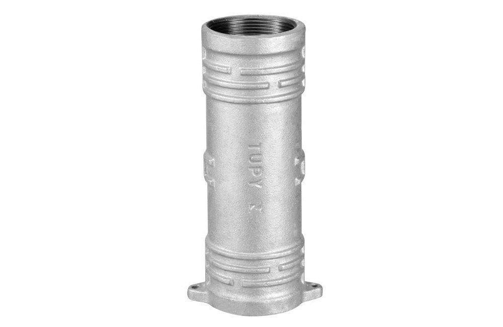 Adaptador Para Caixa D'Água De Concreto De 200mm BSP