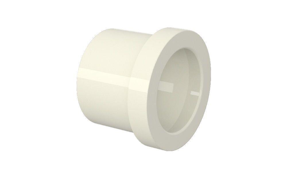 Bucha de Redução - Aquatherm - PVC