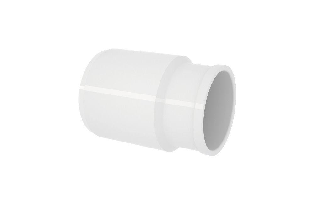 Bucha de Redução Longa - Esgoto - PVC