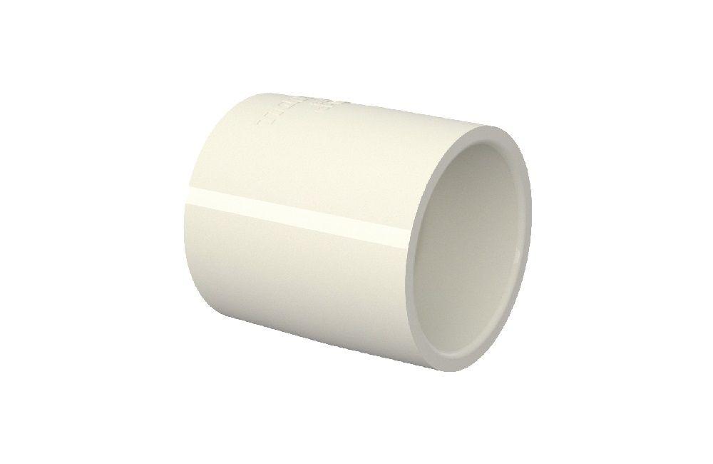 Luva - Aquatherm - PVC