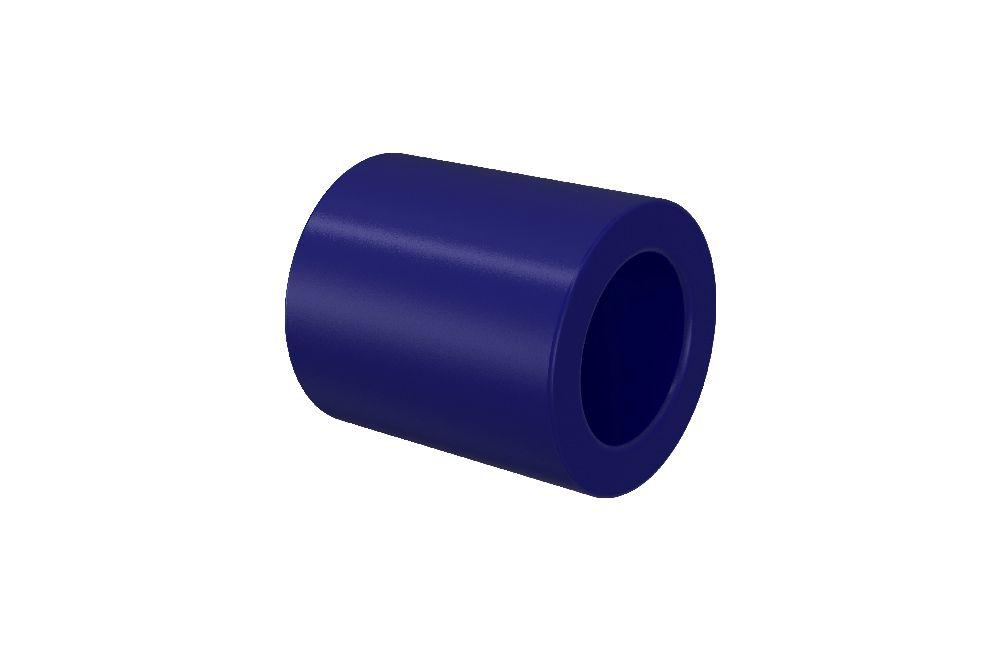 Luva - PPR - PVC