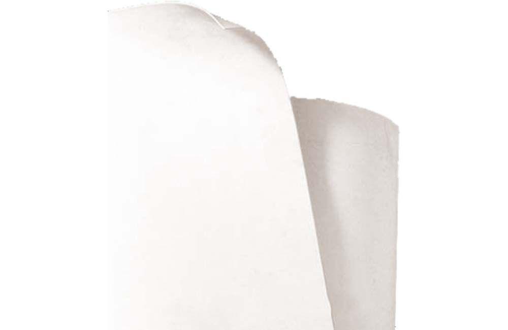 Papelão Hidráulico NA 1060 - Fibra Celulose e NBR