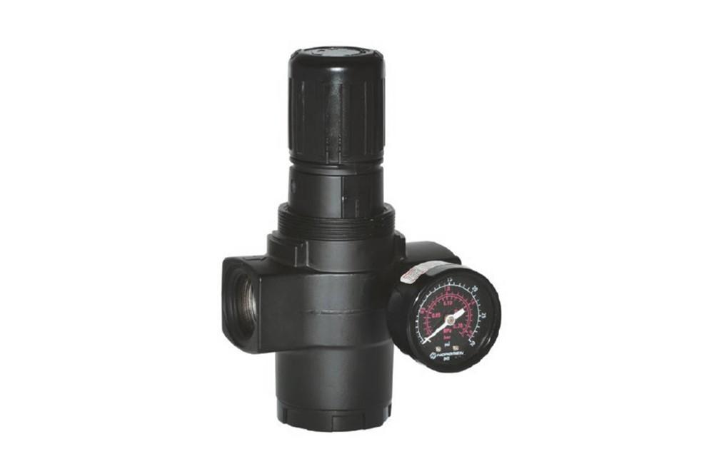 Regulador de Pressão ( R17 )