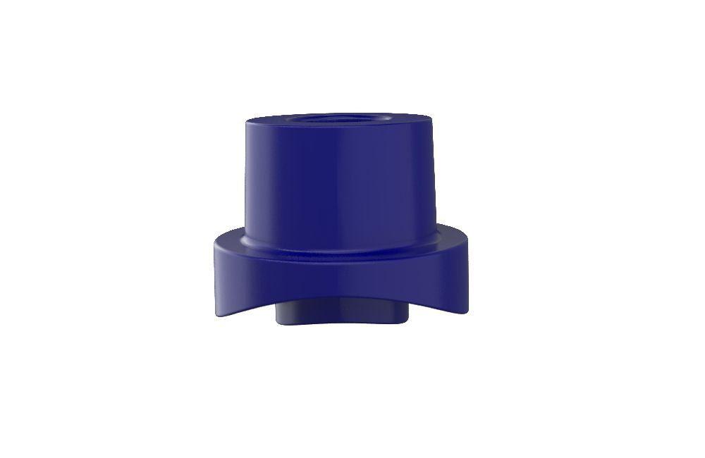 Selim de Derivação - PPR - PVC