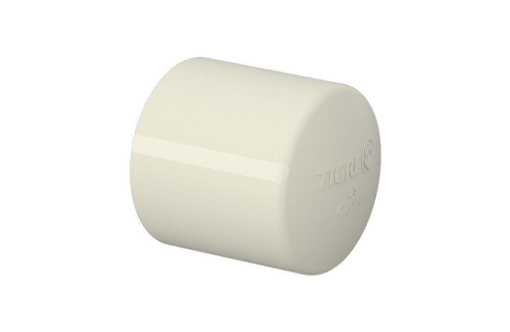 Tampão - Aquatherm - PVC