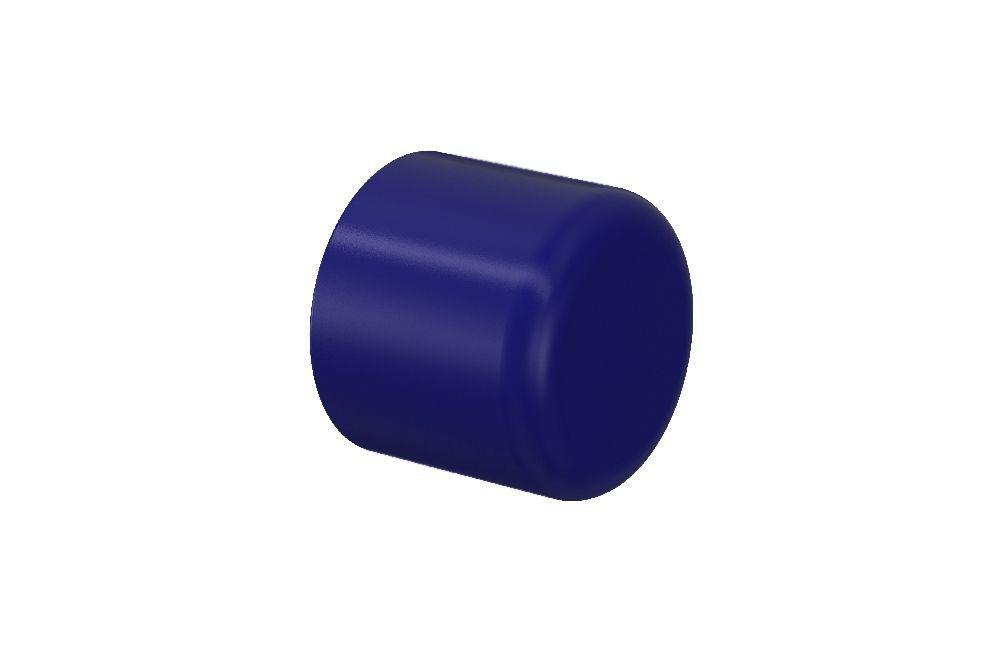 Tampão - PPR - PVC