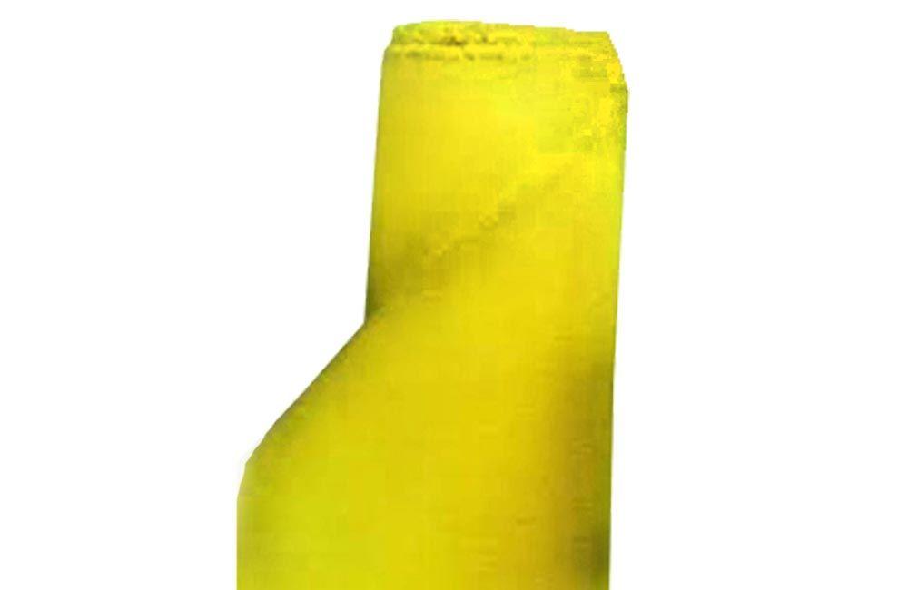 Tecido de Aramida Aramtex® AR443ACE