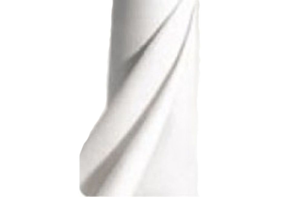 Tecido Termoceram® 1200 e 1600