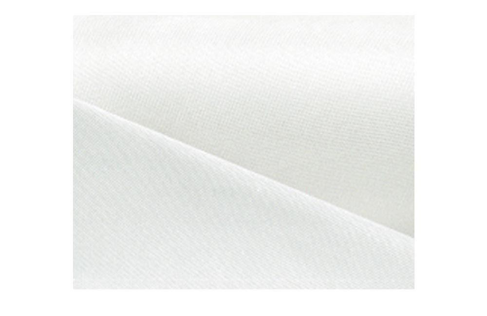 Tecido Termoflex® 610 e HT