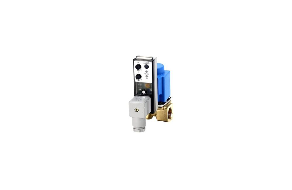 Temporizadores eletrônicos para bobinas