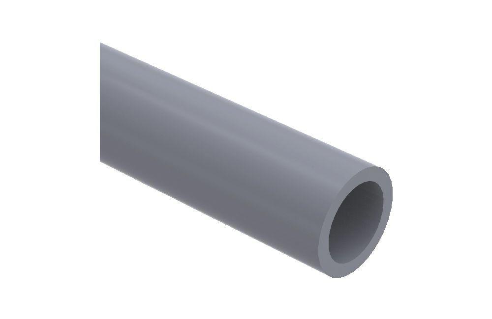 Tubo de CPVC - TIGRE