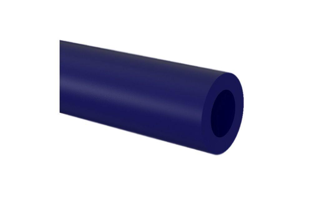 Tubo de PPR (Polipropileno) - TIGRE