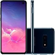 Smartphone Samsung G970 Galaxy S10e 128GB 6GB RAM (Open Box)