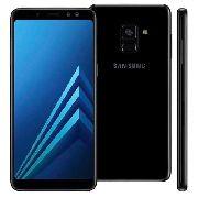 Smartphone Samsung Galaxy A530f 64gb 5,6'' Anatel