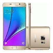 Samsung Samsung Galaxy Note 5 N920 16mp 4g 32gb Open Box 1