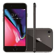 Smartphone Apple iPhone 8 64 GB Original Anatel Vitrine 2