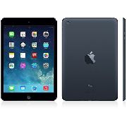 iPad Mini Wi-fi + Celular 16gb A1454 Md534bz/a Outlet Anatel