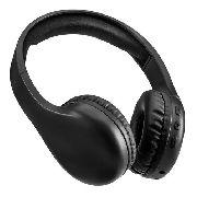 Headphone Multilaser Joy Bluetooth P2 Ph308