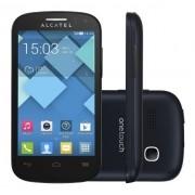 Alcatel One Touch Pop C3 Ot4033 Dual 4gb Tela 4' Outlet