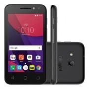 Alcatel Pixi 4 4034 Dual 8gb Tela 4' Redes Sociais Outlet