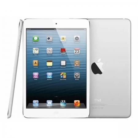 Apple iPad Air A1475 64gb Tela 9,7' Ios 12 4g - Seminovo