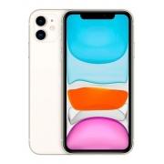 Apple iPhone 11 128gb Tela 6 12mp Garantia Anatel (Seminovo Excelente)