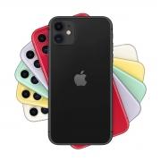 Apple iPhone 11 64gb Tela 6.1' Cam 12mp Mostruário Excelente