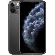 Apple iPhone 11 Pro 64gb 12mp Tela 5.8' (Seminovo Excelente)