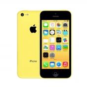 Apple iPhone 5c 8gb Tela 4.0' 4g Original - Mostruário