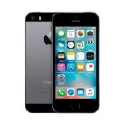 Apple iPhone 5s 16gb 4g Cam 8mp Anatel (Usado)
