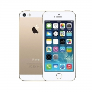 Apple iPhone 5s 16GB Tela 4.0 Retina 4G 8mp - Recondicionado