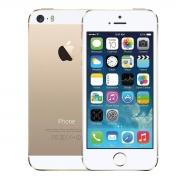 Apple iPhone 5s 16GB Tela 4.0 Retina 4G 8mp - Usado