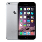 Apple iPhone 6 32GB Tela 4.7' Cam 12MP (Outlet)