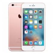 Apple iPhone 6s 16gb Tela 4.7' 2gb Ram Anatel Vazamento Luz