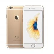 Apple iPhone 6s 16gb Tela 4.7' 4g 12mp 2gb Ram (Seminovo)
