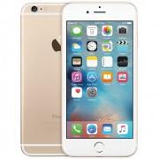 Apple iPhone 6s 16gb Tela 4.7' 4g 12mp Anatel Open Box