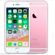 Apple iPhone 6s 16GB Tela 4.7' 4G 12MP Anatel (Outlet)
