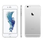 Apple iPhone 6s 64gb 4g Tela 4.7' Original Seminovo (Excelente)