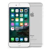 Apple iPhone 6s Plus 128gb Tela 5.5 Cam 12mp - Seminovo