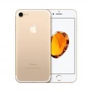 Apple iPhone 7 32gb Tela 4.7' 2gb Ram Original - Usado