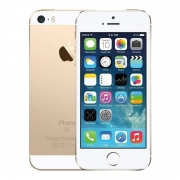 Apple iPhone SE 64gb 2gb Ram 12mp iOS 14 - Mostruário