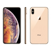 Apple iPhone XS 64gb 4gb Ram Original (Seminovo Excelente Burn-in Leve)