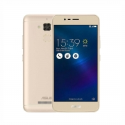 Asus Zenfone 3 Max ZC520 16GB Tela 5.2' 4G - Seminovo