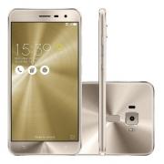 Asus Zenfone 3 Ze520kl Dual 16GB 2GB Ram Tela 5,2' (Recondicionado)